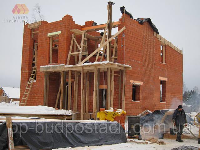 выбрать проект собственного дома