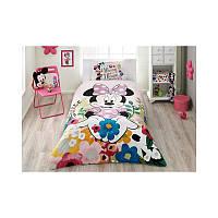 Комплект постельного белья ТАС Minnie ранфорс 160-220