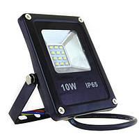 Прожектор светодиодный 10W 220V