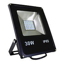 Прожектор светодиодный 30W 220V