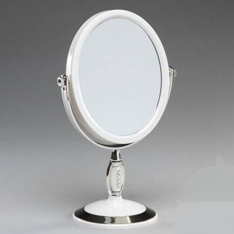 Настольное косметическое зеркало, фото 2