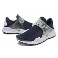 Nike Sock Dart кроссовки мужские в Украине. Сравнить цены, купить ... 14ca8a4d02b