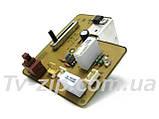 Модуль управління пилососа Samsung DJ41-00384A, фото 2