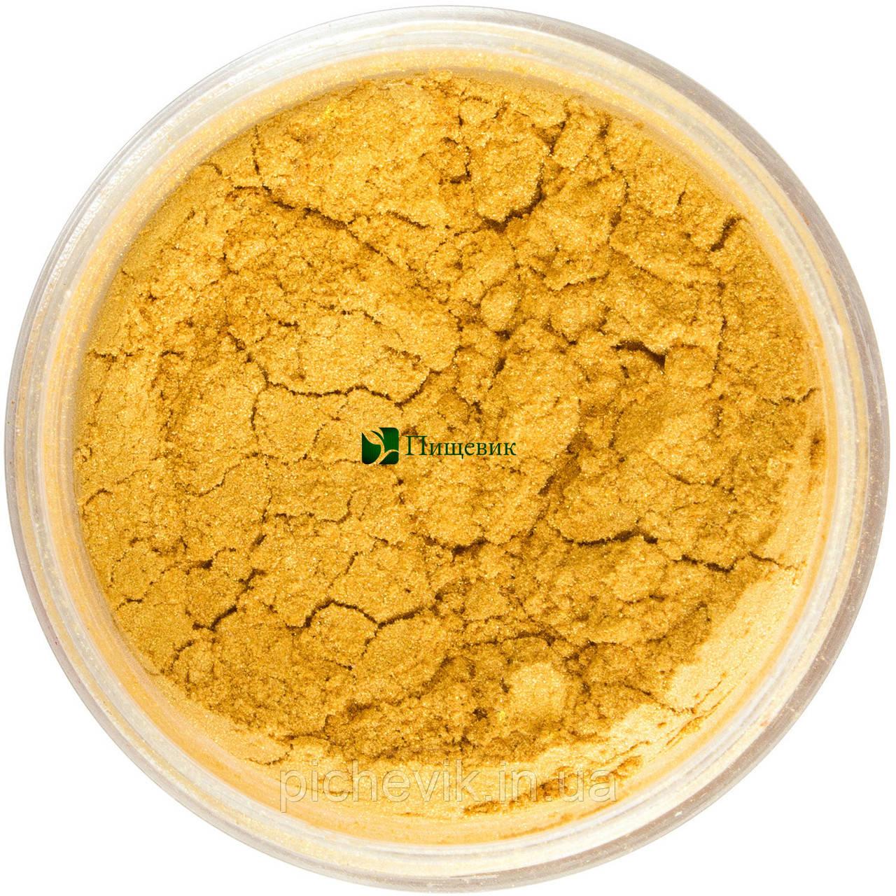 Краситель Тартразин (желтый) Е-102 (Индия) вес:1 кг