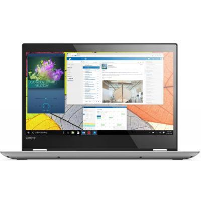 Ноутбук Lenovo Yoga 520 (81C800D4RA)
