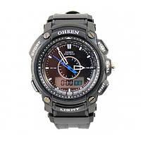 Мужские часы OHSEN AD1209
