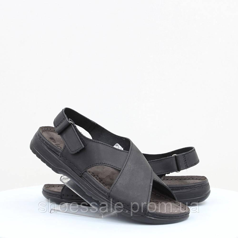 Мужские сандалии Inblu (49890)