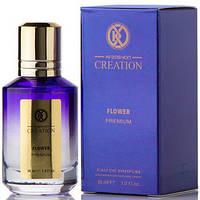 Жіноча парфумована вода Kreasyon Creation Flower Premium 30 мл 3541184