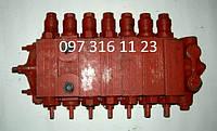 Гидрораспределитель ГА-34000