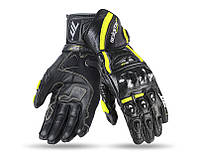 Мотоперчатки Seventy SD-R2 Yellow