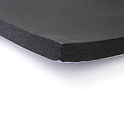 "Шумоізоляція ""Ultimate Soft"" 6мм, ( 0,5 Х 0,75 м) лист"