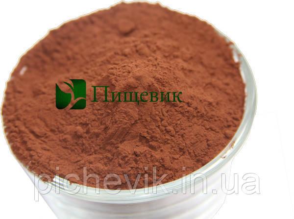 Краситель Коричневый шоколад (коричневый) Е-155 (Индия) вес: 1 кг