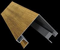 Комплектующая Угол наружный, фото 1