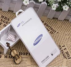 Защитное стекло для Samsung A7 2016 A710 Box