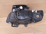 Фара основная правая для Seat Cordoba 1 Ibiza 2, Valeo, фото 2