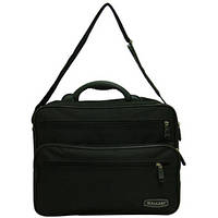 Мужская сумка Wallaby 36х27х17 ткань полиестр с ПВХ  в 2651