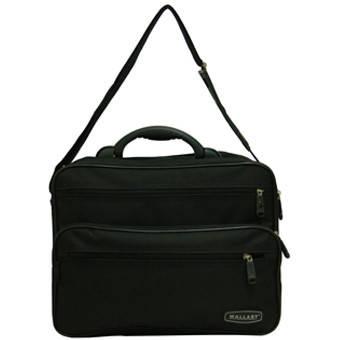 Мужская сумка Wallaby 36х27х17 ткань полиестр с ПВХ  в 2651, фото 2