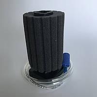 Фильтр аэрлифтный TopFish XS d6х10cm