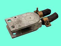 Охладитель ОМ-103