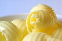 Маргарины и спреды Вкусоароматические добавки