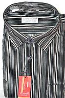 Вельветовая мужская рубашка ( размеры от 39 до 44 )