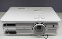 Optoma UHD40 4K проектор для домашнего кинотеатра, фото 1