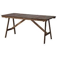 Стол садовый IKEA FALHOLMEN стол (903.130.92)