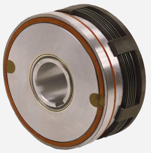 Муфта электромагнитная ЭТМ156