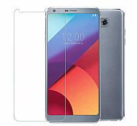 Защитное стекло Mocolo для LG G6 / G6 Plus H870 / H870DS