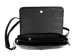 Женская сумка BagHouse клатч 26х15х8  НН60клатч кл, фото 3