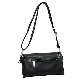Женская сумка BagHouse клатч 26х15х8  НН60клатч кл, фото 2