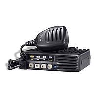 Профессиональная автомобильная радиостанция Icom IC-F5013 Гарантия!
