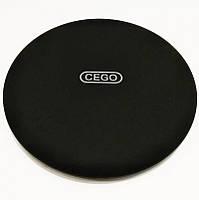 Беспроводное зарядное устройство CEGO Charger (N5), фото 1