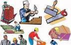 Ремонтно-строительные работы (все виды), Хмельницкий