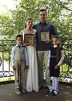 """Свадебная фотосъёмка """"Венчание"""""""