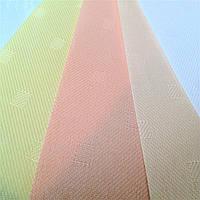 Жалюзи вертикальные тканевые Диско (Disco) 89мм