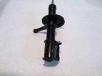 Амортизатор передний на ВАЗ 21099