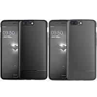 TPU чехол iPaky Musy Series для OnePlus 5