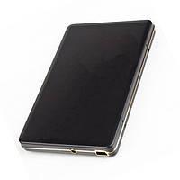 """Алюминиевый внешний карман 2.5"""" SATA HDD USB"""