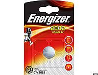 Батарейка Energizer cr2032 1 штука (083040)