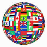 Вкусы народов мира  Вкусоароматические композиции