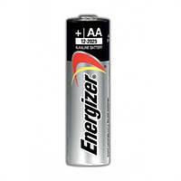 Батарейка aa1 1 штука  Energizer