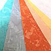 Жалюзи вертикальные тканевые Миракл (Miracle) 89мм