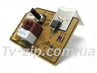 Модуль управления пылесоса Samsung DJ41-00131A