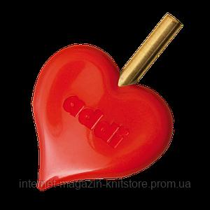 Маркеры петель Heart Stopper