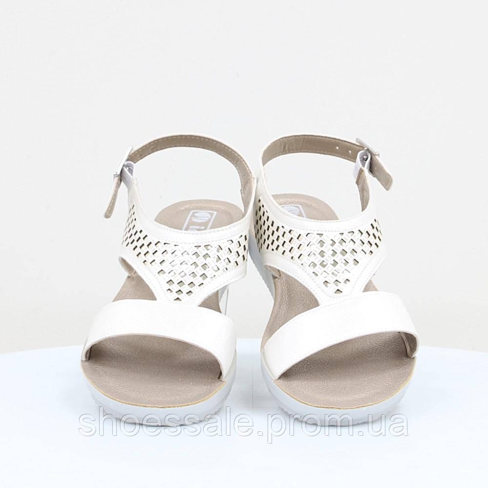 Женские сандалии Inblu (49881) 2