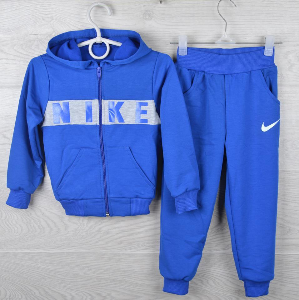 6fb962aa Спортивный костюм детский
