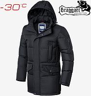 Куртки зимние длинные, фото 1