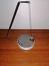 Маятник для принятия решений на магнитах (Маятник предсказаний), фото 2