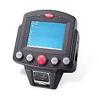 Прайс-чекер Zebex Z-7010